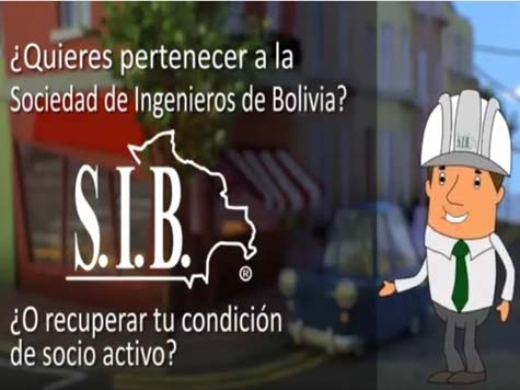 SIB PLAN DE REGULARIZACIÓN 2017-2018