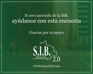 SIBeneficios